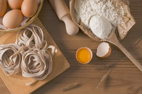 Trucuri culinare pentru femei-moderne