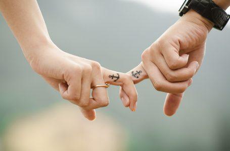 Cum arata o saptamana perfecta in viata de cuplu?