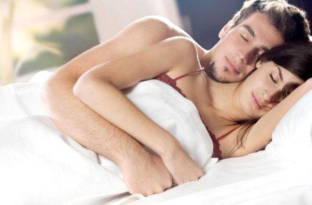 Vibratoarele, avantajele pentru sanatatea aparatului sexual si cand le folosim?