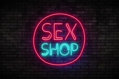 Iti este rusine sa intri intr-un sex shop? Cumpara vibratoare online!