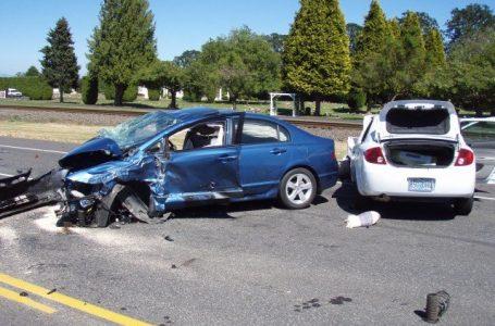 Ai fost implicat intr-un accident? Schimba piesele caroseriei afectate cu unele noi