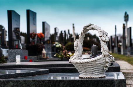 Serviciile funerare au prins avânt și în România