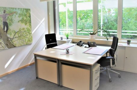 Inchirierea spatiului de birouri – o adevarata provocare pentru reprezentantii companiilor