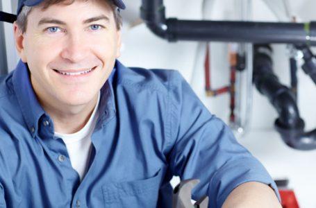Cursurile de instalator te ajuta sa obtii un job bine platit si solicitat