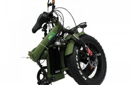 7 motive ca să îți cumperi o bicicletă electrică portabilă