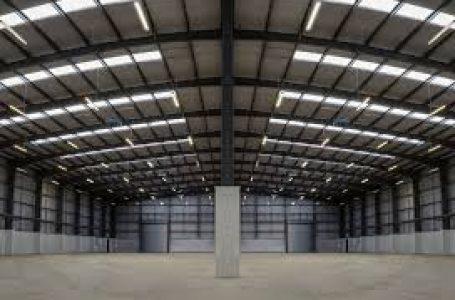 In ce scop inchiriezi o hala industriala si de ce criterii trebuie sa tii cont?