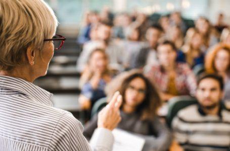Sistemul finlandez de învățământ, cel mai bun mod de a face acum educație