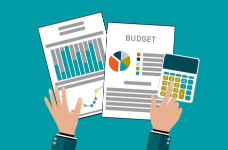 Ce inseamna cheltuielile inutile pentru bugetul tau?