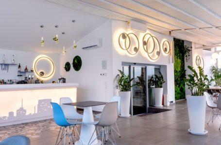 Beneficiile angajarii unei firme de catering din Bucuresti