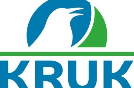 Cum te ajuta Kruk Romania in plata esalonata a datoriilor?