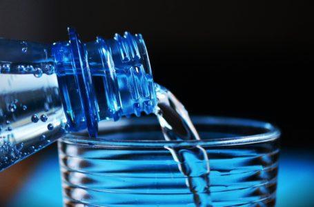 Reciclarea Plasticului: Totul despre cum Putem Recicla Deșeurile din Plastic