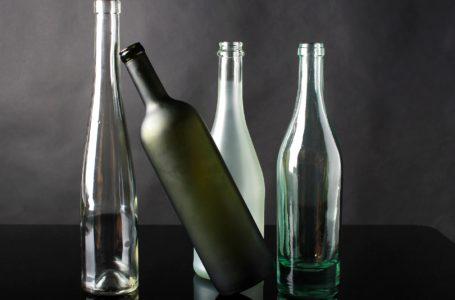 Reciclarea Sticlei: Totul despre cum Putem Recicla Deșeurile din Sticlă