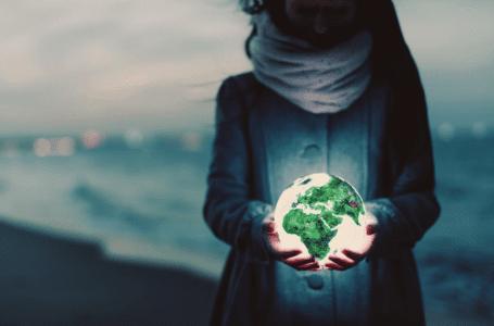 Protejarea mediului inconjurator – Ce avem de facut?