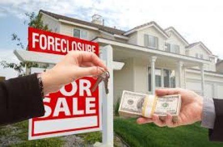 Care sunt avantajele unei licitatii imobiliare online