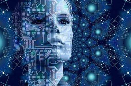 Alerta de la CERT-RO: continua atacurile cibernetice de diverse tipuri