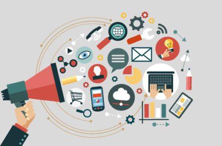 Metode pentru promovare a unei firme noi cu investitii minime