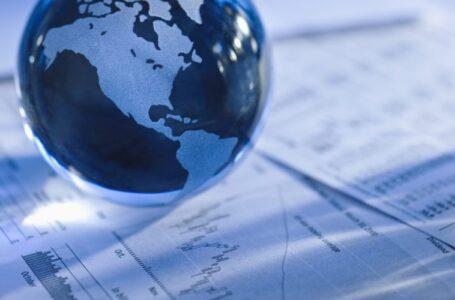 Avantajele de a detine o firma offshore
