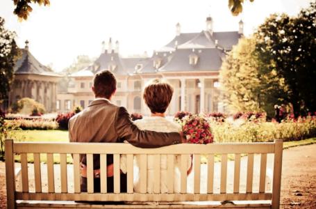 5 lecții financiare pentru tinerii căsătoriți