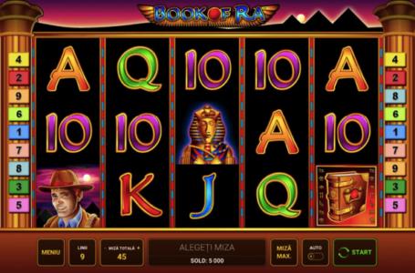 Jackpot progresiv vs Jackpot Fix: Ce deosebiri exista intre cele doua castiguri la sloturi online?