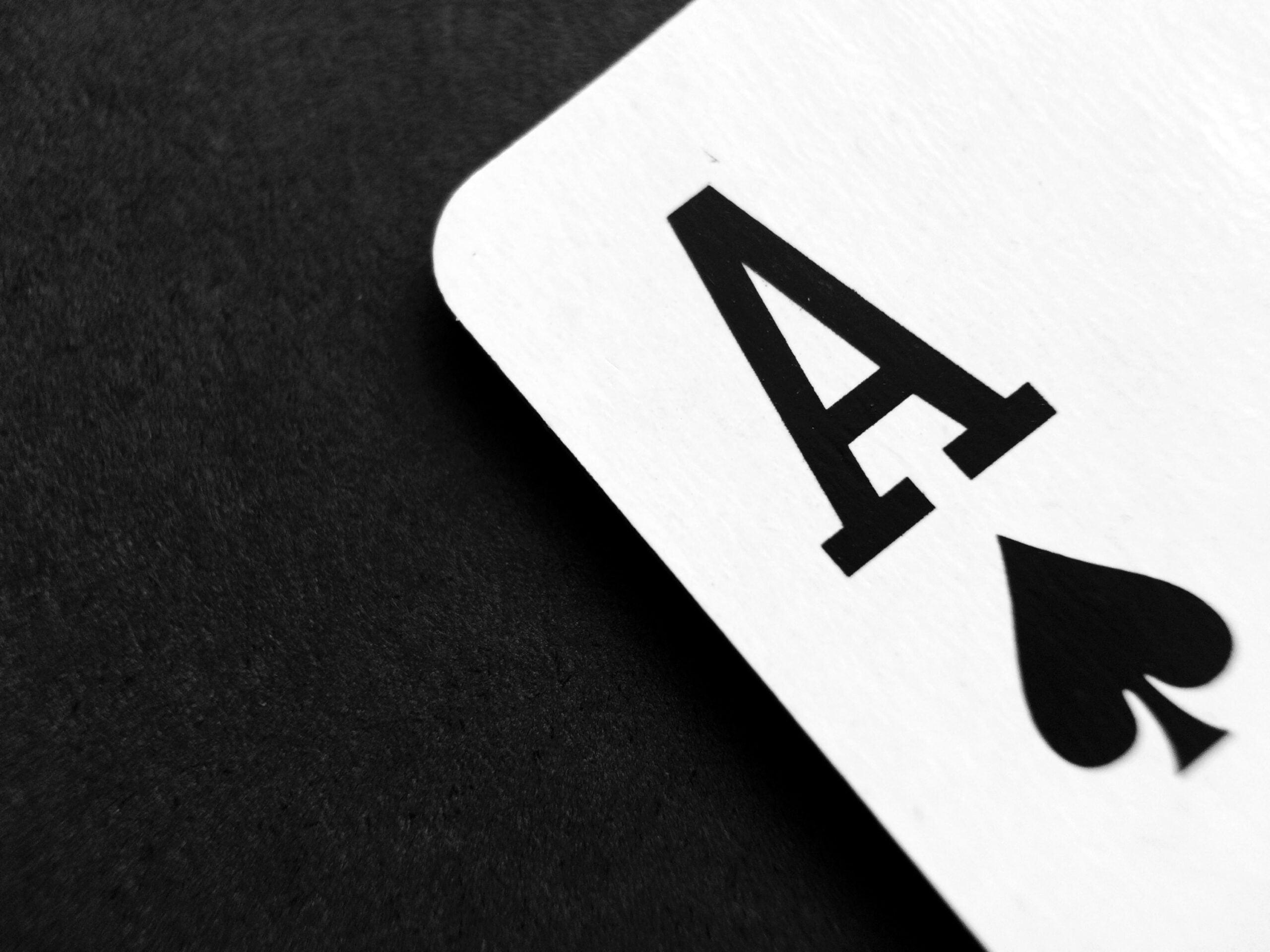 8 sfaturi pentru a deveni un jucător de poker mai bun