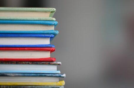 Cum alegem o culegere de limba romana clasa a V-a?