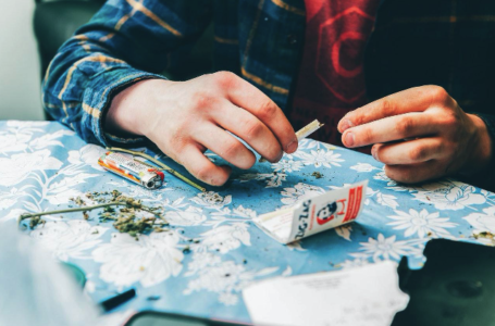 4 materiale pe care nu le-ai fi asociat niciodată cu foitele pentru țigări