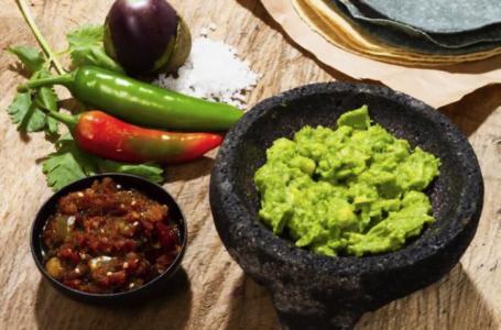 Cele mai gustoase sosuri din bucătăria mexicană și moduri de servire