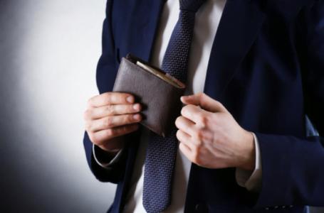 Rambursez anticipat un credit – ce înseamnă acest lucru pentru debitor?