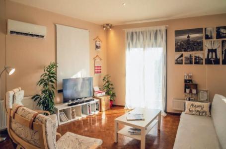 Amenajare apartament 2 camere: 10 idei de pus în practică