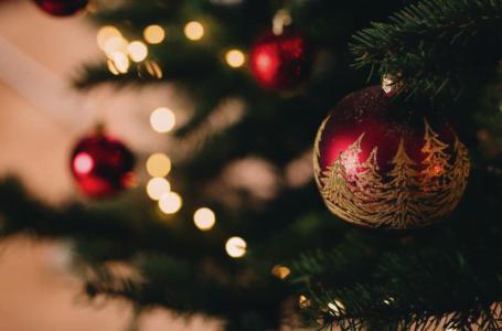 5 recomandări inspirate pentru cei care vor petrece vacanța de Crăciun în România