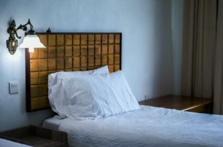 Lumina corectă în dormitor – tot ce trebuie să știi