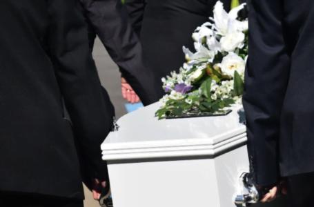 Ce servicii poate să îţi ofere o firmă de servicii funerare