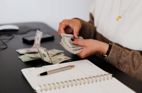 4 sfaturi pentru independența ta financiară