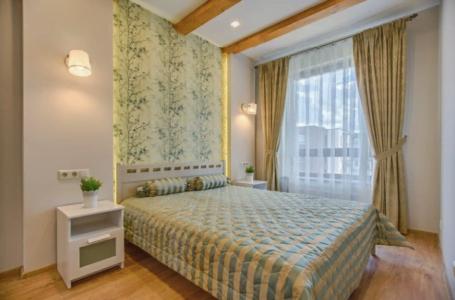 3 lucruri esențiale de care să ții cont când alegi patul din dormitor