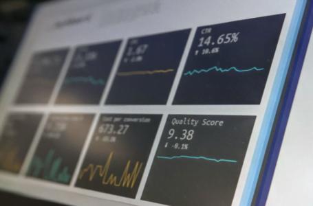 Analiza concurenței: Soluții pentru o imagine clară asupra unui domeniu de business