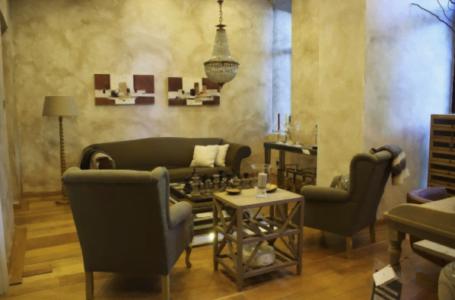 Ce decorațiuni de perete alegi pentru locuință?