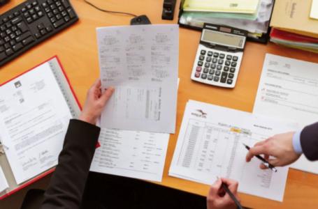 Pe lista Biroului de Credite:Întrebări și Răspunsuri bine de știut
