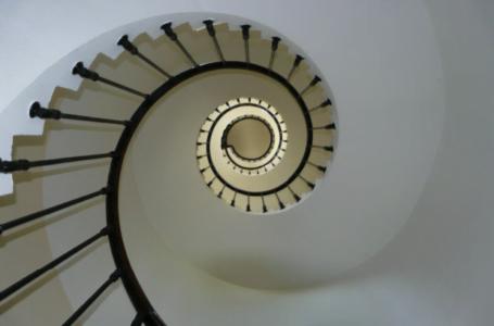 De ce ar trebui să alegeți balustrada de inox  pentru casa dvs!