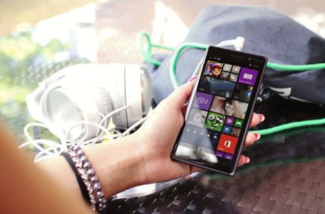 Cum poţi îmbunătăţi performanţele unui smartphone