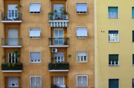 Ce trebuie să ştii dacă vrei să investeşti într-o casă modulară