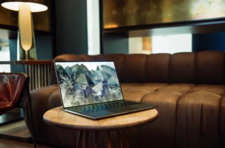 Dimensiunea ideală pentru ecranul unui laptop. Cum alegi modelul potrivit?