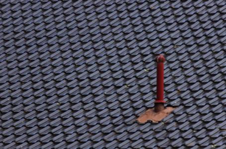 Cum poţi estima durata de viaţă a acoperişului unei case
