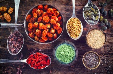 Dietă ușoară, sănătoasă și cu rezultate garantate – top alimente de  consumat la dietă!
