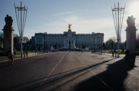 5 obiective turistice pe care să le vizitezi dacă ajungi la Londra
