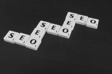 Importanța optimizării SEO pentru îndeplinirea cu succes a obiectivelor în mediul online
