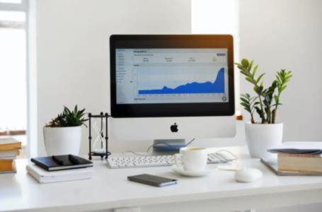 Ce este marketingul online şi de ce optează din ce în ce mai multe persoane pentru aceste cursuri?