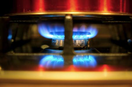 11 dintre cele mai inedite lucruri despre gazele naturale
