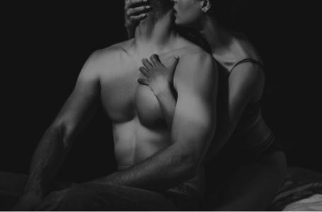 5 surprize sexuale pe care bărbații le adoră