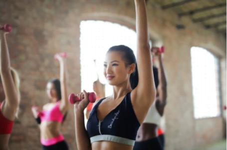 Cum poți să-ți accelerezi în mod natural metabolismul?