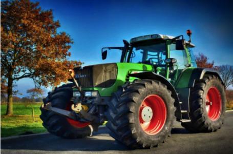 ITP la utilaje agricole. Ce mașini și echipamente agricole au nevoie de inspecție?